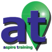 Aspire Training Logo