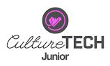 Culture Tech Junior