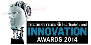 Irish Times Awards
