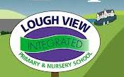 Loughview Integrated Primary