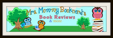 mrsmommybooknerd.blogspot.co.uk