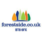 Forestside