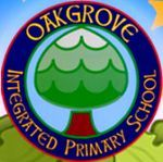 Oakgrove Integrated Primary School
